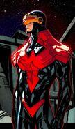 Phoenix Cyclops