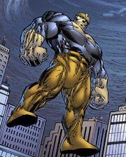 Thanos(10)81648
