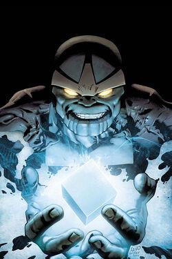 Thanos(4)81648