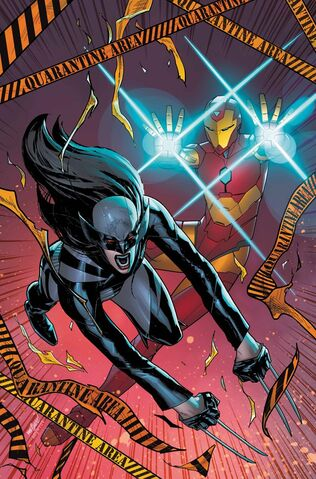 File:All-New Wolverine Vol 1 21 Textless.jpg