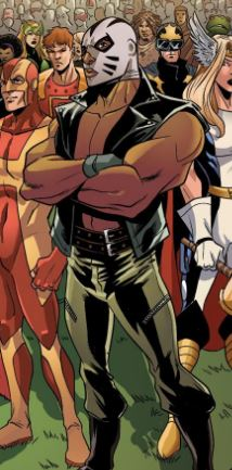 File:Elvin Haliday (Earth-616) from Fear Itself Youth in Revolt Vol 1 1 0001.jpg