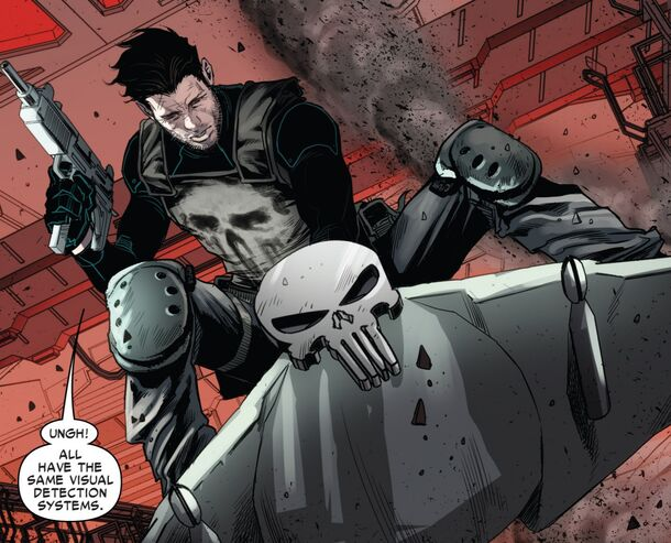 File:Frank Castle (Earth-616) from Superior Spider-Man Team-Up Vol 1 10 001.jpg