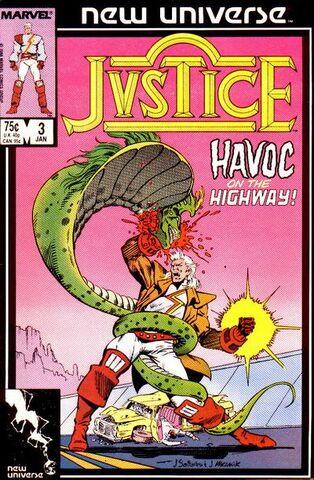 File:Justice Vol 2 3.jpg