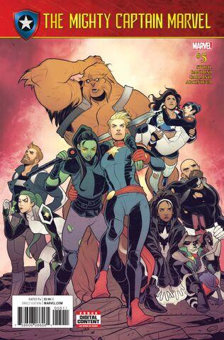 File:Mighty Captain Marvel Vol 1 5.jpg