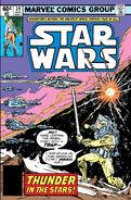 Star Wars Vol 1 34