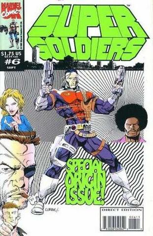 File:Super Soldiers Vol 1 6.jpg