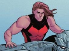 File:Teon Macik (Earth-616) from Young Avengers Vol 2 12.jpg