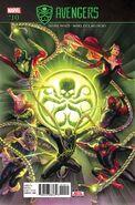 Avengers Vol 7 10