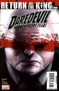 Daredevil Vol 2 116