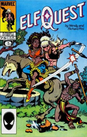 File:Elfquest Vol 1 3.jpg