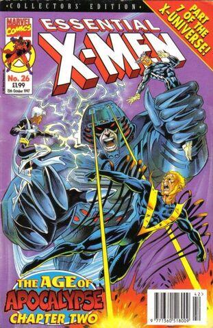 File:Essential X-Men Vol 1 26.jpg
