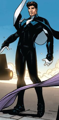 File:Gabriel Shepherd (Earth-616) from X-Men Vol 4 9 0001.jpg