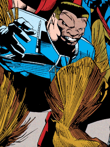 File:Michael Suggs (Earth-616) from X-Factor Vol 1 75.png