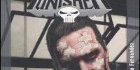 Comics:Punisher MAX 5