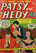 Patsy and Hedy Vol 1 11