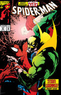 Spider-Man Vol 1 41
