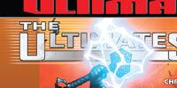 Ultimates 3 Vol 1 4