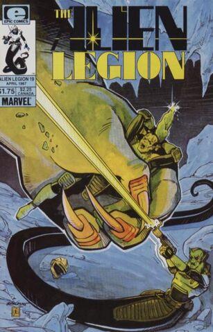 File:Alien Legion Vol 1 19.jpg