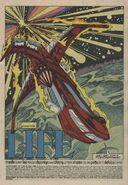 Alpha Flight Vol 1 57 001
