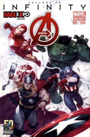 File:Avengers Vol 5 17 Fan Expo Canada Exclusive Variant.jpg