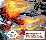 Ben Hammil (Earth-616) from Dark Avengers Vol 1 7 0001