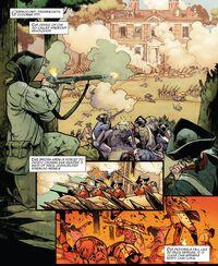 Germantown from Deadpool vs. X-Force Vol 1 1 001