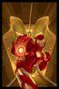 Iron Man Vol 3 70 Textless
