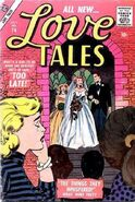 Love Tales Vol 1 74