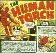 Marvel Mystery Comics Vol 1 15 001