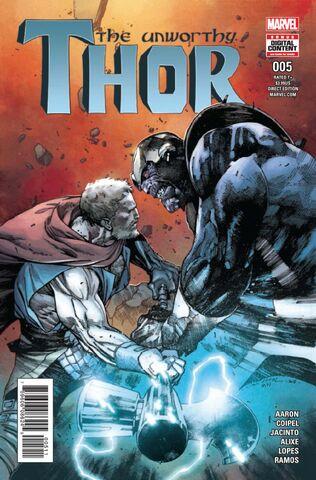 File:Unworthy Thor Vol 1 5.jpg