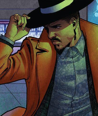 File:Willis Stryker (Earth-616) from Defenders Vol 5 1 001.jpg