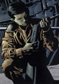 File:Agent S-2 (Earth-616) from Incredible Hulk Vol 2 50 001.png