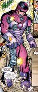 Bishop the Last X-Man Vol 1 7 page 15 Gol-19 (Earth-616)