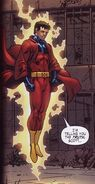 Gabriel Summers (Earth-616) from X-Men Deadly Genesis Vol 1 5 001