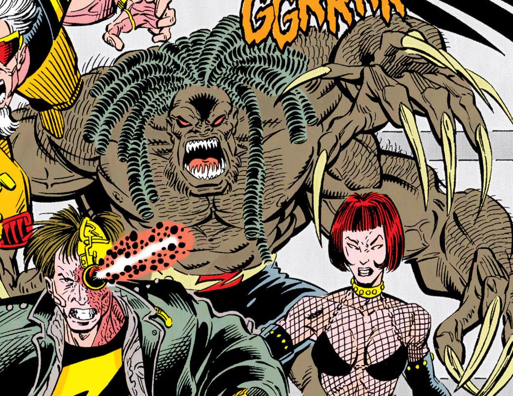 File:Monster (Earth-928) X-Men 2099 Vol 1 8.jpg