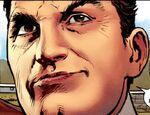 President Howard (Earth-1610) Ultimate Comics Ultimates Vol 1 10