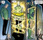 Rigel Type Zeta 9 (Earth-616) from She-Hulk Vol 2 12 0001