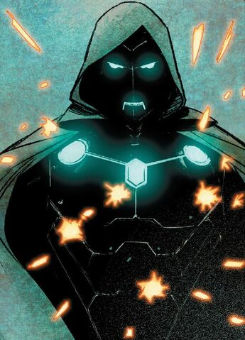 File:Victor von Doom (Earth-616) from Infamous Iron Man Vol 1 4 004.jpg