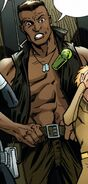Brian Talbot (Earth-616) from Hulk Vol 3 15