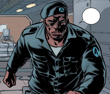 File:Captain Mooney (Earth-616) from All-New Wolverine Vol 1 5 0001.jpg