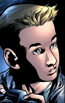 File:Derek (Kid) (Earth-616) from Avengers Icons The Vision Vol 1 1 001.png