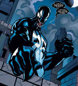 MacDonald Gargan (Earth-616) from Marvel Knights Spider-Man Vol 1 10 0001