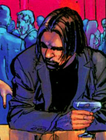 File:Martin Ferris (Earth-616) from Black Widow Vol 3 3 001.png