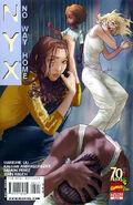 NYX No Way Home Vol 1 5