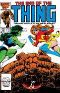 Thing Vol 1 36