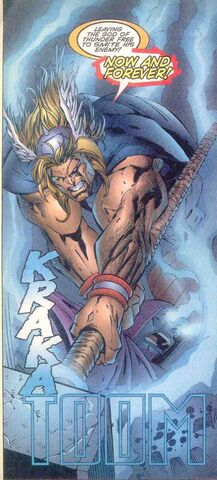 File:Thor Odinson (Heroes Reborn) (Earth-616) from Avengers Vol 2 3 0001.jpg