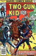 Two-Gun Kid Vol 1 135