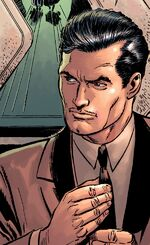 Anthony Stark (Earth-31117) from Captain America Vol 4 18 0001