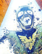 Dark Reign Fantastic Four Vol 1 3 page 08 Jean Grey (Earth-5521)