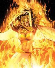 Emma Frost (Earth-616) from X-Men Phoenix Endsong Vol 1 4 001